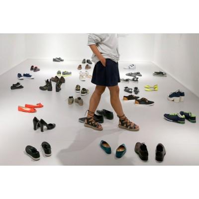 Почему стоит купить обувь у нас, а не у конкурентов?!