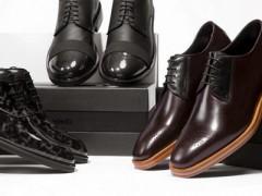 Как же подобрать размер обуви?