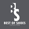 BEST of SHOES collection